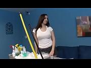 Film sexy gratuit escort marignane