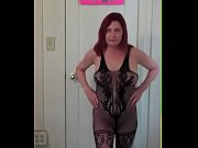Massage sex hannover ladies in passau