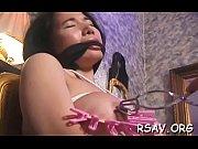 Royal thai massage dejta gratis