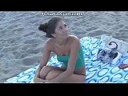 Eroottiset seksivideot kanava porno
