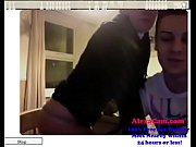 xhamster.com 1080671 webcam couple 2