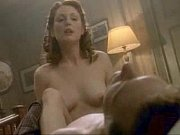 Julianne Moore In Sex Scene