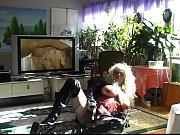 Roxina2009TVSlaveAndTrannyBitch210909XL.WMV Thumbnail