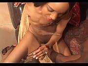 Gratis nakenfilmer thaimassage just nu
