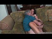 Billig thaimassage stockholm porno fri