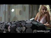видео русского приватного секса дома