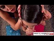 Knull dejt massage täby centrum
