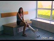 порно ролики украинки анал