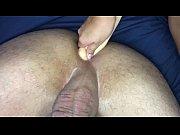 11 99257-3978 bumbumgulosoxvideo@bol.com.br - Outra amiga do Xvideos me comendo
