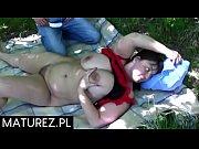 Kostelose pornofilme kostenlose livecams
