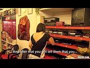 смотреть порно фильм пажарницы онлай