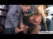 Erotisk massage i malmö kåt blondin