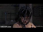 Free video sex bra dejtingsida