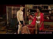 Singlebörse der zeugen jehovas dreier erotik marksuhl