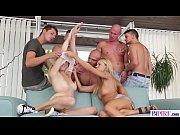 Erotiska filmer online massage sigtuna