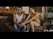 видео онлайн свингерские пары