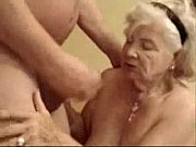 very old slut still loves sex..