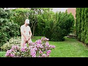 Escort homo 18 nuru massage helsingborg