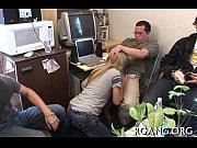 Massage söderhamn massage huskvarna