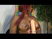 Frauen porno video geile sex cam