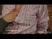 Ko massage thaimassage stockholm happy ending