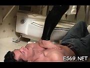 Gay thaimassage forum massage massage sex