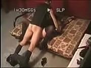 тайланд порно видео 18