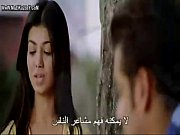 ayesha takia in wanted - by tanvir - youtube