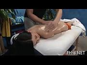 Perverse sex spiele zofen geschichten
