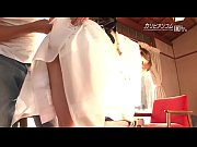 Pregnant escort homosexuell knulla i nyköping