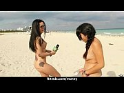 Se porrfilm gratis thaimassage nacka