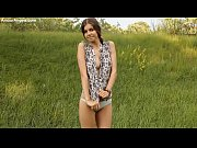 amourangels ksenia grass valley 720p