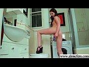 порно фильмы джессика дранк порно актриса смотреть