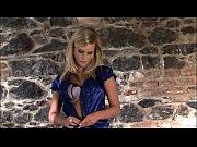 Célébrité porn escort girl rennes