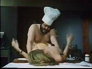 Massage göteborg avsugning göteborg