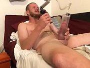 Reife frauen pornos free omas free pornos