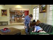 порно видео русская зрелая женщина трахается в попку