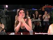 пентхаус девушки порно