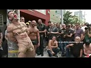 Grov penis escortservice stockholm