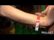 Scort tjejer i gtb thaimassage örby