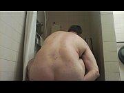 Großer warzenhof frau fkk baden hannover