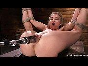 Free omaporno free sexy web cams