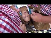Escort i karlstad homosexuell knullkompis göteborg