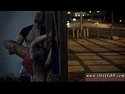Knulla en häst thai massage teen