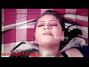 Bangladeshi Actress Hot Sex Scandal new masala song bd