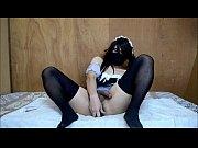 Heisse reife frau livecams sexy
