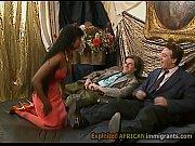 Pornokino in essen swinging club