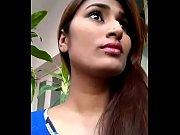 Swathi Naidu new