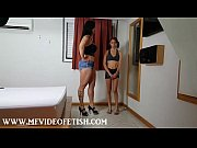 кунилингусзрелой женщине порно видео онлайн