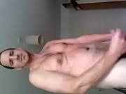 Svensk trekant eskort gay massage göteborg